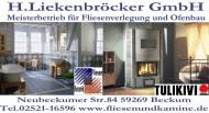 Logo Liekenbröcker
