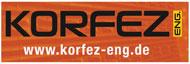 Logo Korfez
